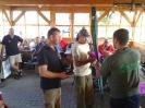 IV.Eurofish Bojlis Kupa Hantos 2014._12
