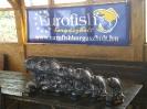 IV.Eurofish Bojlis Kupa Hantos 2014._25