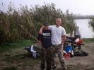 IV.Eurofish Bojlis Kupa Hantos 2014._26