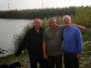 IV.Eurofish Bojlis Kupa Hantos 2014._29