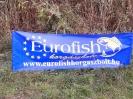 IV.Eurofish Bojlis Kupa Hantos 2014._31