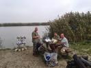 IV.Eurofish Bojlis Kupa Hantos 2014._34