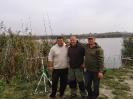 IV.Eurofish Bojlis Kupa Hantos 2014._36