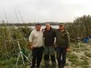 IV.Eurofish Bojlis Kupa Hantos 2014._37