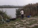 IV.Eurofish Bojlis Kupa Hantos 2014._38