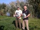 IV.Eurofish Bojlis Kupa Hantos 2014._4