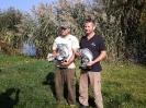 IV.Eurofish Bojlis Kupa Hantos 2014._5