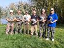 IV.Eurofish Bojlis Kupa Hantos 2014._6