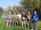 IV.Eurofish Bojlis Kupa Hantos 2014._7