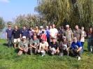 IV.Eurofish Bojlis Kupa Hantos 2014._9